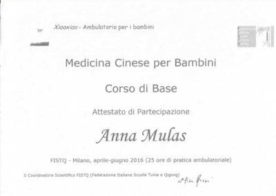 CORSO BASE MEDICINA PEDIATRICA 00_4-6_2016 copia