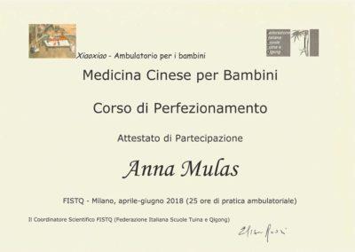 MEDICINA CINESE PER BAMBINI 00_4-6_2018 copia
