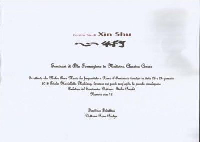 MEDICINA CLASSICA CINESE XIN SHU 24_1_2016 copia
