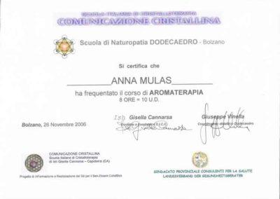 cristalloterapia_Pagina_2