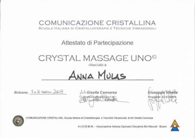 cristalloterapia_Pagina_4