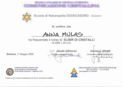 cristalloterapia_Pagina_5